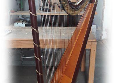 erard-harp-empire-restored
