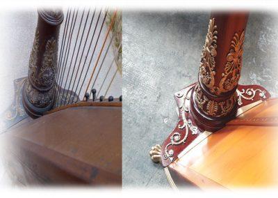erard-harp-empire-restored3