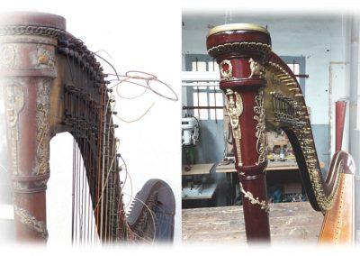 erard-harp-empire-restored4