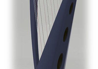 mondo-38-blue-back