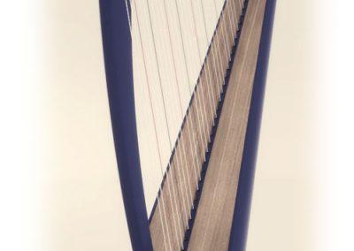 mondo-38-blue-front