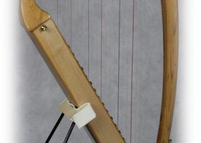 papiro-22-strings-nogal-2