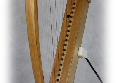 papiro-22-strings-nogal-4