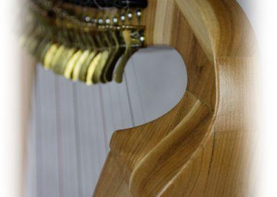 papiro-22-strings-nogal-6