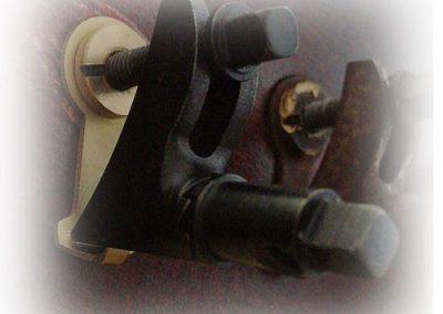 pleyel-harp-part-making