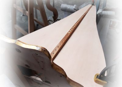 soundboard_replace