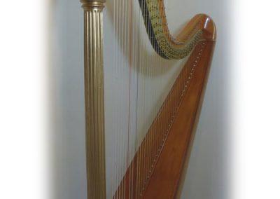 wurlizter-harp-restored