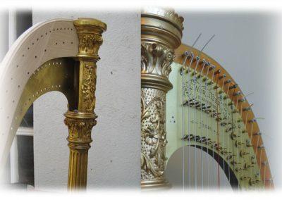 wurlizter-harp-restored2