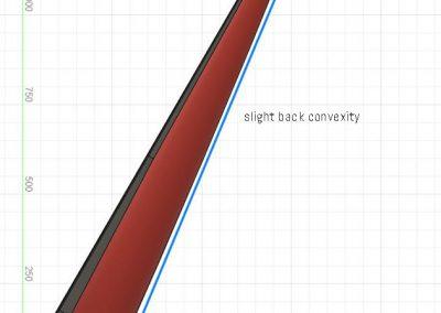 back-convexity-body-harp