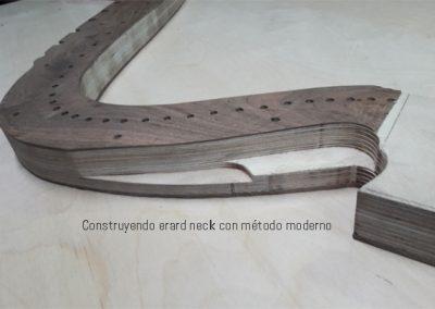 making-erard-neck